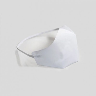 Masque de protection pour le coronavirus