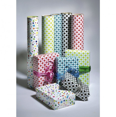 Impression Papier Cadeau Rouleaux De Papier Cadeau Sur Mesure