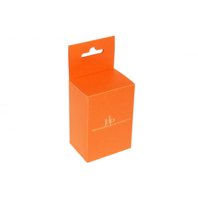 carton emballage pas cher caisse carton brun with carton emballage pas cher interesting bte. Black Bedroom Furniture Sets. Home Design Ideas
