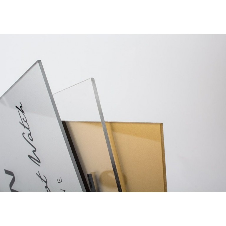impression plaques plexiglass gravure plaque transparente. Black Bedroom Furniture Sets. Home Design Ideas