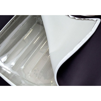 impression pas cher de poufs gonflables personnalis s pour salons. Black Bedroom Furniture Sets. Home Design Ideas