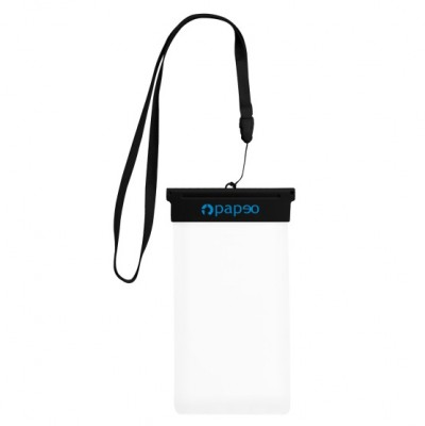 Étui Splash étanche pour téléphone portable