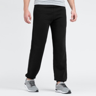 Pantalon de jogging homme Fruit of the Loom™