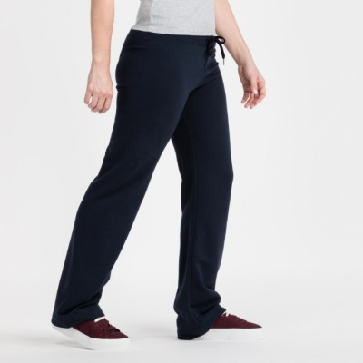 Pantalon de jogging femme Fruit of the Loom™