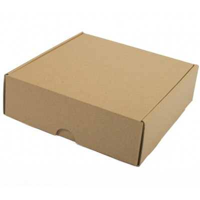 impression boites carton