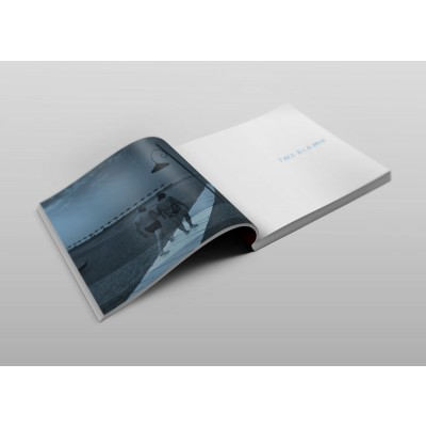 imprimer un catalogue pas cher