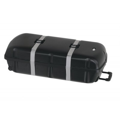 sac transport kit salon