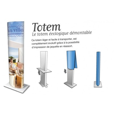 totem-carton-demontable